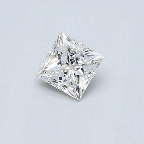 Deimantas MR-98-234 (0.33 ct)