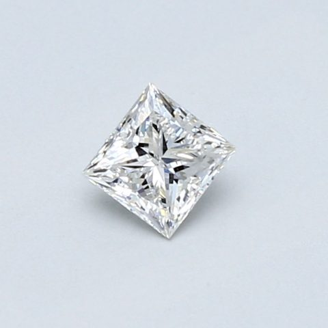 Deimantas MR-98-254 (0.30 ct)