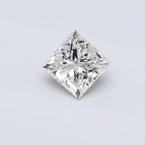 Deimantas MR-98-288 (0.33 ct)