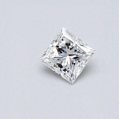 Deimantas MR-98-293 (0.31 ct)