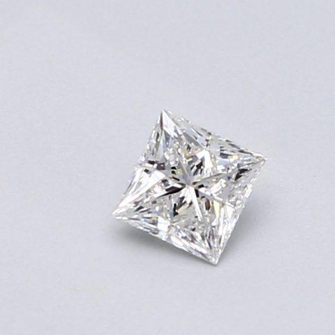 Deimantas MR-98-295 (0.32 ct)