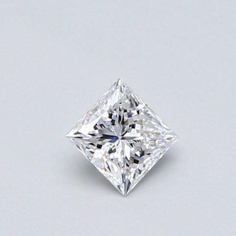 Deimantas MR-98-299 (0.34 ct)