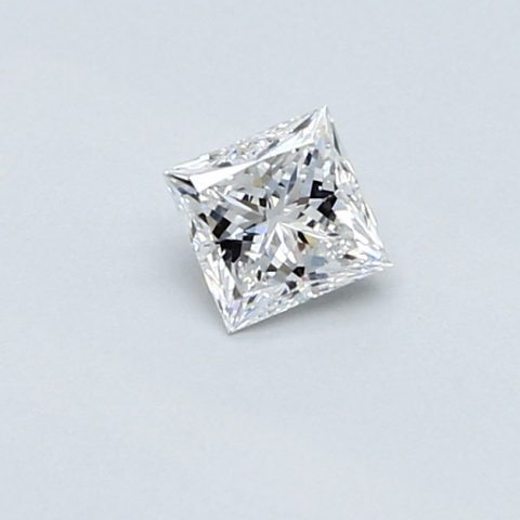 Deimantas MR-98-310 (0.31 ct)