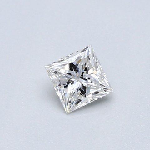 Deimantas MR-98-320 (0.31 ct)
