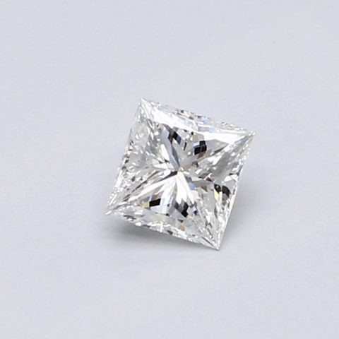 Deimantas MR-98-359 (0.32 ct)