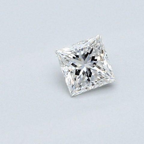 Deimantas MR-98-362 (0.30 ct)