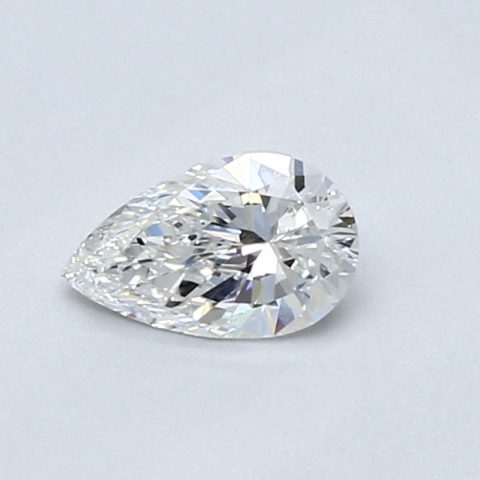 Deimantas MR-99-045 (0.40 ct)