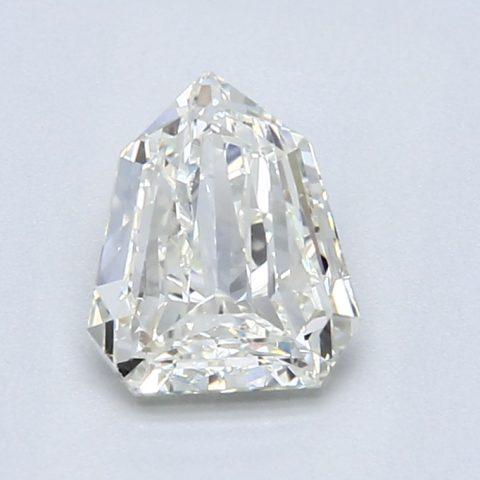 Deimantas O-1225-45 (1.02 ct)