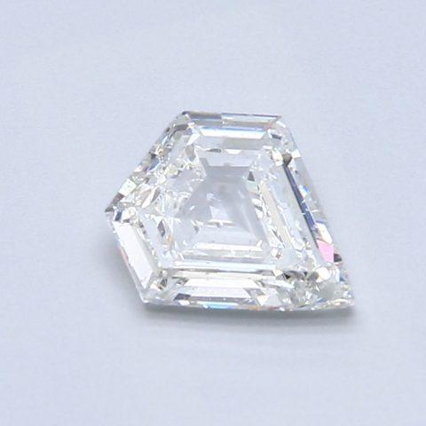 Deimantas O-1291-105 (0.92 ct)