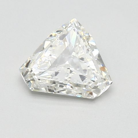 Deimantas O-1692-128 (0.90 ct)
