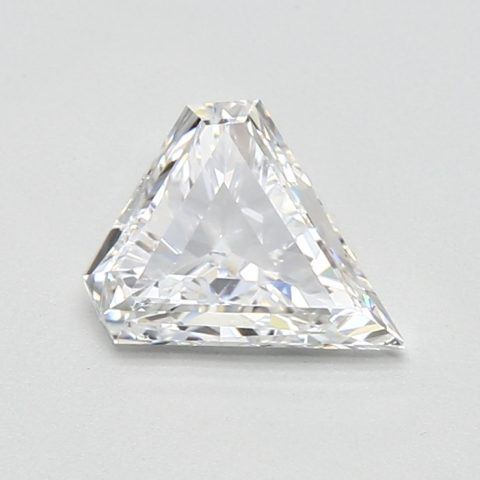 Deimantas O-1692-159 (0.89 ct)