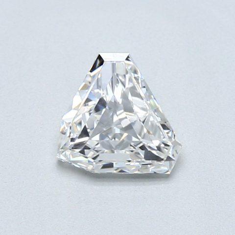 Deimantas O-1692-164 (0.70 ct)