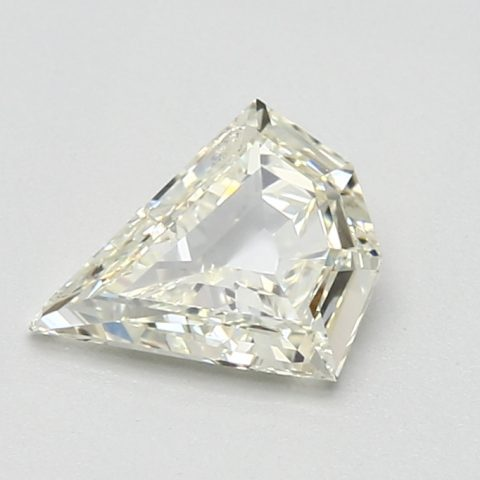 Deimantas O-864-207A (0.92 ct)