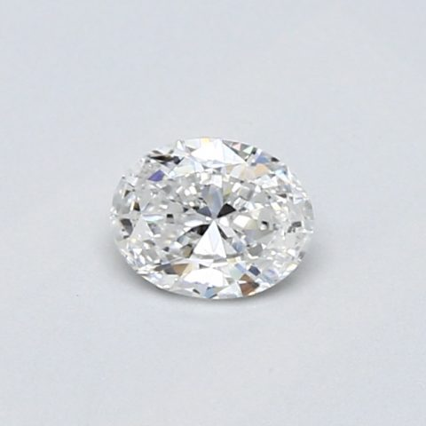 Deimantas SH-10-419 (0.31 ct)