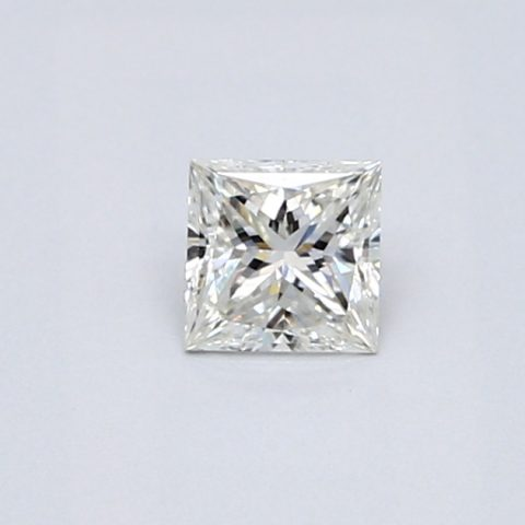 Deimantas SU-10-29 (0.33 ct)