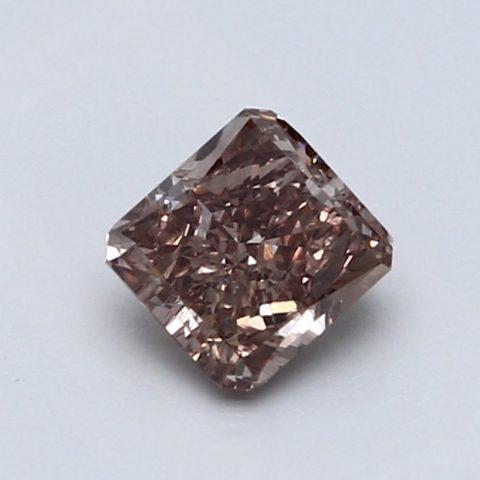 Deimantas VA-0204 (0.77 ct)