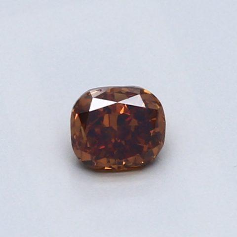 Deimantas VA-0244-30 (0.41 ct)