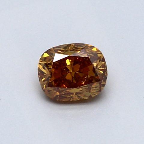 Deimantas VA-0254-05 (0.56 ct)