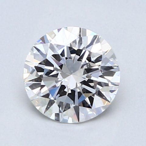 Deimantas A-1163 (1.22 ct)