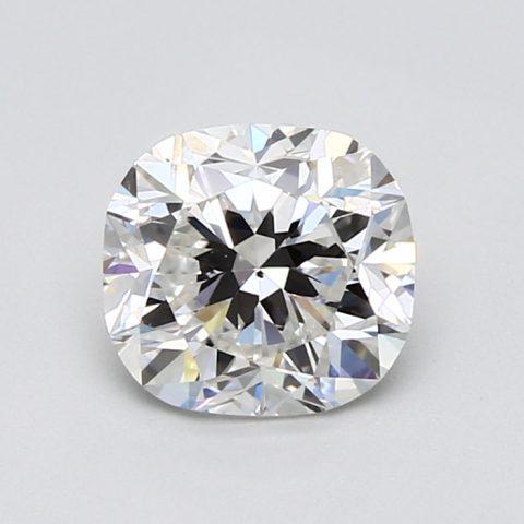 Deimantas A-1202-17 (1.70 ct)