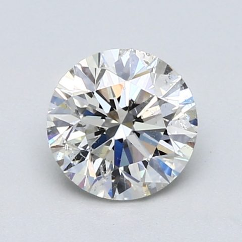 Deimantas A-1310 (1.15 ct)
