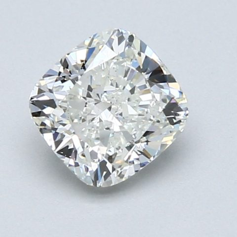 Deimantas AZ-1-11 (1.36 ct)