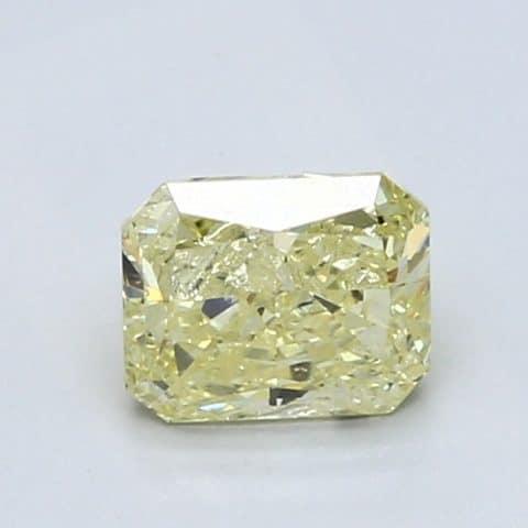 Deimantas B-0752-2 (1.00 ct)