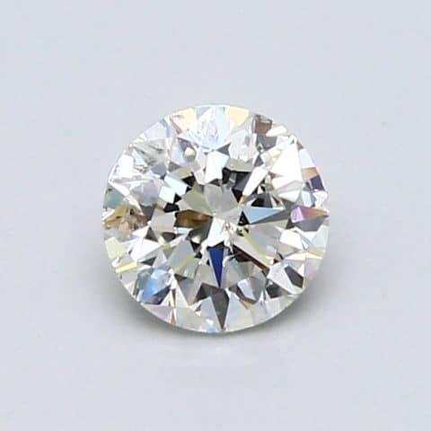 Deimantas B-0849-06 (0.70 ct)