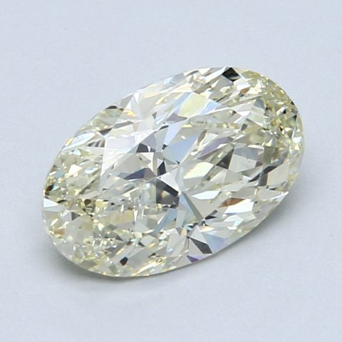 Deimantas B-0859 (2.01 ct)
