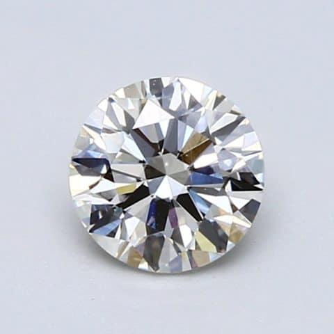Deimantas DM-1059-1 (0.90 ct)
