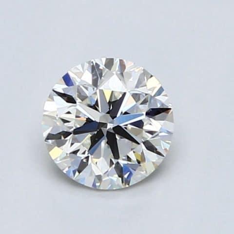 Deimantas DM-1170-258 (0.82 ct)