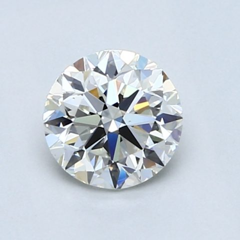 Deimantas DM-1170-277 (0.92 ct)