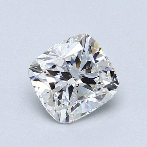 Deimantas KN-114-28 (1.20 ct)