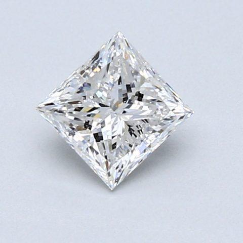 Deimantas KN-117-02 (0.80 ct)