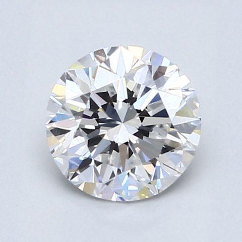 Deimantas KT-1-046 (1.22 ct)