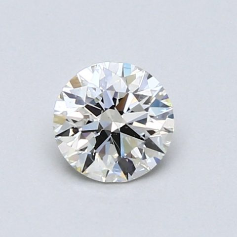 Deimantas MD-31-018 (0.60 ct)
