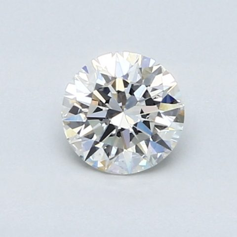 Deimantas MD-31-019 (0.60 ct)