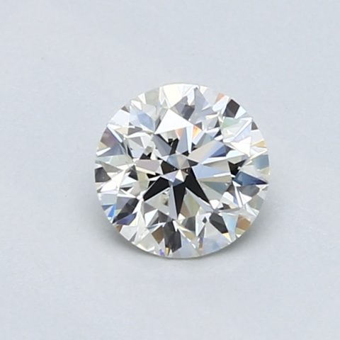 Deimantas MD-31-020 (0.60 ct)