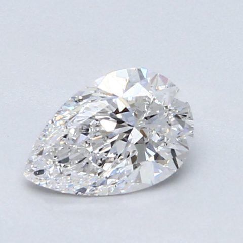 Deimantas MR-105-065 (0.80 ct)
