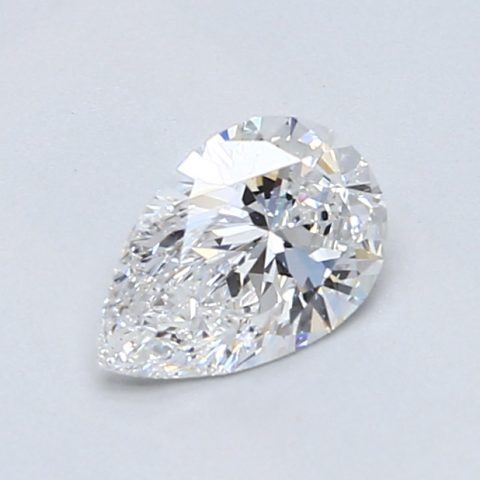 Deimantas MR-105-078 (0.70 ct)