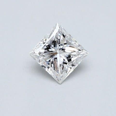 Deimantas MR-105-110 (0.32 ct)