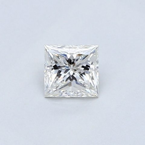 Deimantas MR-105-123 (0.36 ct)