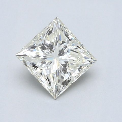 Deimantas MR-105-321 (0.83 ct)