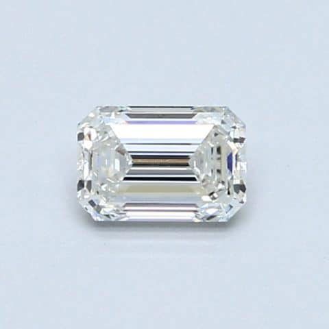 Deimantas MR-108-016 (0.50 ct)