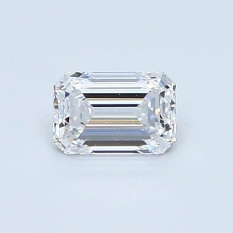 Deimantas MR-108-017 (0.52 ct)