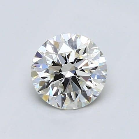 Deimantas MR-111-047 (0.72 ct)
