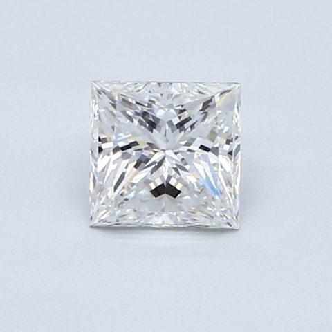 Deimantas MR-116-012 (0.91 ct)