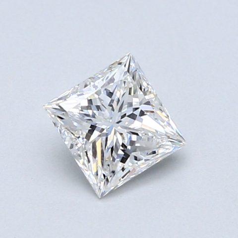 Deimantas MR-116-014 (0.91 ct)