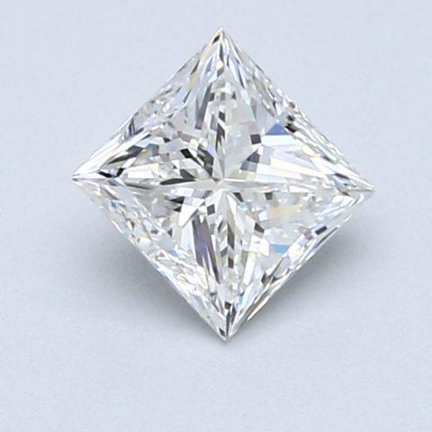 Deimantas MR-116-015 (0.90 ct)