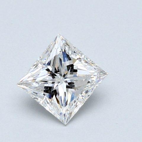 Deimantas MR-116-016 (0.92 ct)